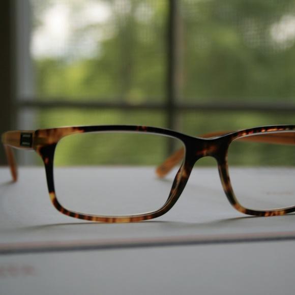 26e213fd3f00 Women s Versace Eyeglasses. M 5b2162d74ab63334010d9d57
